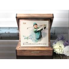 골프-WN331[수채화]